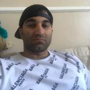habib475563's profile photo
