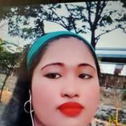 janethr347122's profile photo