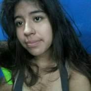 daniela609148's profile photo