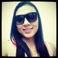 marcelar291432's profile photo