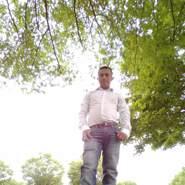 melvip's profile photo