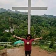 juliea166407's profile photo
