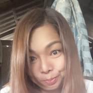 kanokwanb274204's profile photo