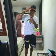 brayana899518's profile photo