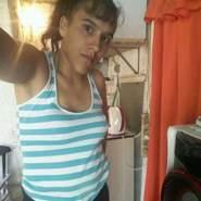 fabianaantunez's profile photo