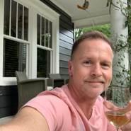 michael889930's profile photo