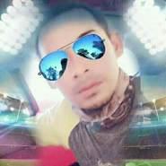 acaya65's profile photo
