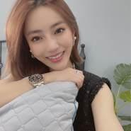 userlfda029's profile photo