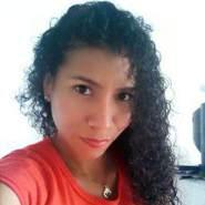 alejandrar114926's profile photo