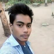 ajayp485748's profile photo