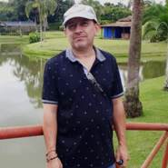 joseh397761's profile photo