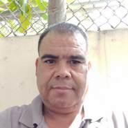 segundop291057's profile photo