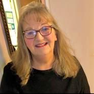lindan29041's profile photo