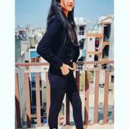 priya162's profile photo