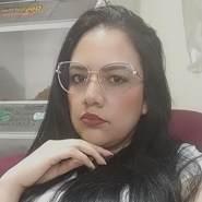 nashl51's profile photo