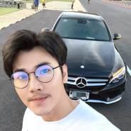 jamesa255888's profile photo