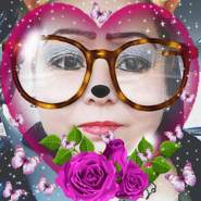 marizaa196338's profile photo