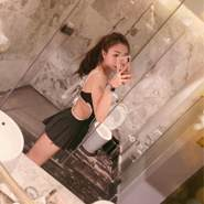 meganh98581's profile photo