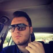 dogukanbakis's profile photo