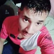 josem53576's profile photo