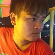 userqw271's profile photo