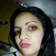 deboraq9's profile photo
