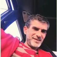 josephj695235's profile photo