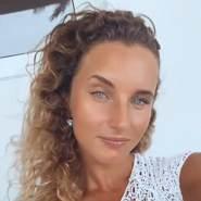 milliuq1's profile photo