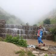 roshar203187's profile photo