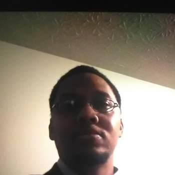 jamesa866022_Ohio_独身_男性