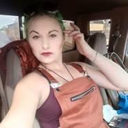 skylrs's profile photo