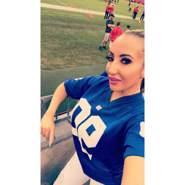 rebeccam974415's profile photo
