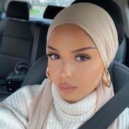nelissm's profile photo