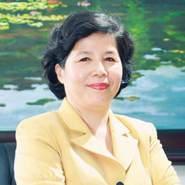 hyungc762585's waplog photo