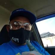 hishamh450855's profile photo