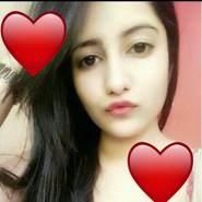 sapnak453229's profile photo