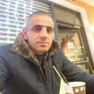 gevorgv600968's profile photo