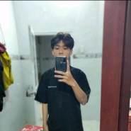 daoh923's profile photo