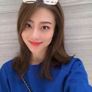 arlenel526424's profile photo