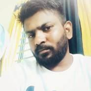 maqsuds60968's profile photo