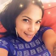 rosa265383's profile photo