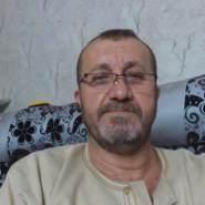 mohammeda66543's profile photo