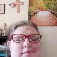 angelicab50168's profile photo