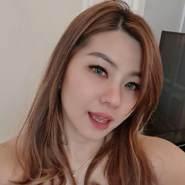 elisam621307's profile photo
