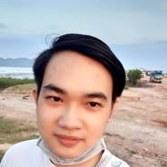 ThanhTung000's profile photo