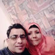 fouedi255201's profile photo