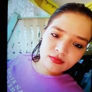 maribelm992699's profile photo