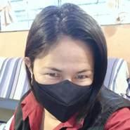 benic46's profile photo