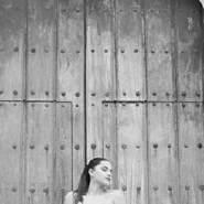 anyid48's profile photo