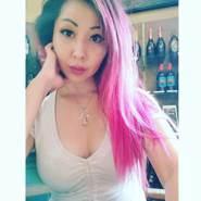 patricel364097's profile photo